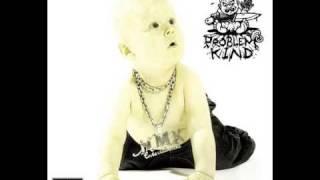 Problemkind feat. MC Bogy  - Gegen jede Regel