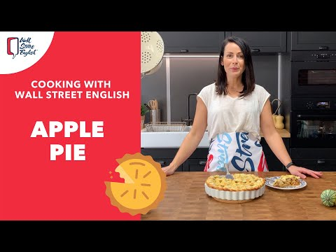 recette-de-thanksgiving-en-anglais---apple-pie-|-cooking-with-wall-street-english