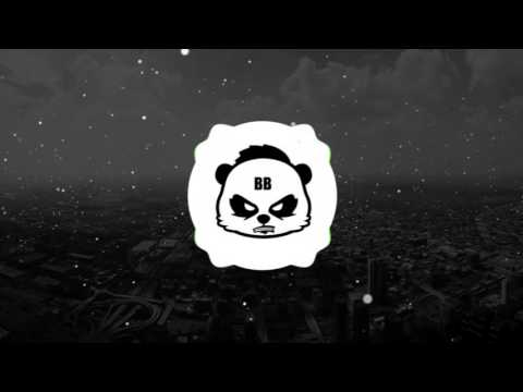 8er$ - I Love The Bass (Trap City Release) [Bass Boosted]