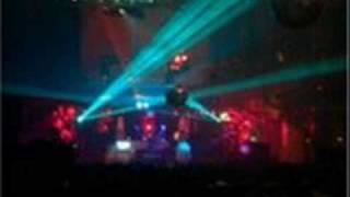 SET DJ TAG JANEIRO 2010 HOUSE MUSIC