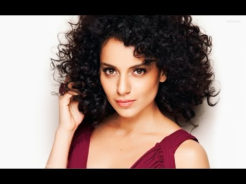 Kangana Ranaut Wants To Go On A VACATION After Legal Controversy | Bollywood News