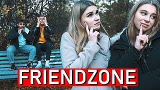 Die FRIENDZONE (und wie man rauskommt 😂👅)