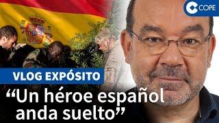 quot-Otro-héroe-español-ahora-en-Mali-quot