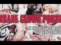 watch he video of Insane Clown Posse: Slim Anus