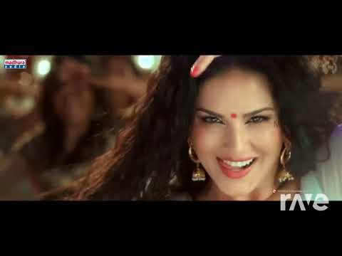 Kumar Srinu - Sunny Leone'S Deo Deo Full Video Song & A For Apple Full Video Song | RaveDJ