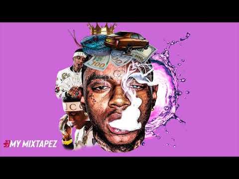 Soulja Boy - In My Pocket ft Asian Doll & A$AP Ferg (Official Audio)