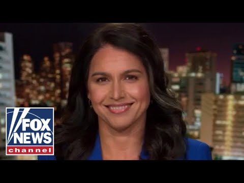 Tulsi-Gabbard-rips-mind-blowing-House-rule-changes-banning-gendered-language