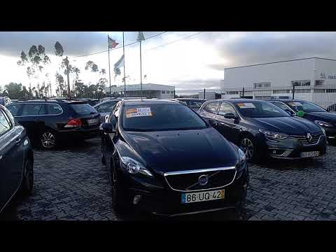 Feira Automóvel Auto Macedo (Mealhada) - 2 Novembro 2018 - YouTube