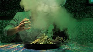 Eculent: Houston's Best Restaurant You've Never Heard Of   Localish