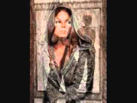 Janet Jackson- Anytime, Anyplace ft. Boogie Maine