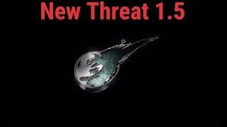 Final Fantasy VII New Threat Mod 1.5 Part 3