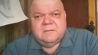 видео Новостройки подмосковья от МИЭЛЬ-Новостройки, новостройки Московской области от застройщика