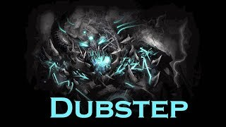 Dubstep - Bring The action(P.Albert - Fl Studio)
