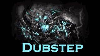Dubstep - Bring The action(P.Albert - Fl Studio)