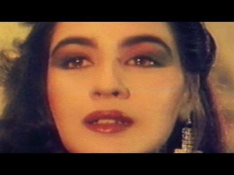 Thoda Sa Gum - Amrita Singh, Anil Kapoor, Thikana, Emotional Song