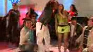 Holi Me DJ Pe Dance Full Song] Loot Bahar Holi Ke,by Pawan Singh   YouTube mpeg4