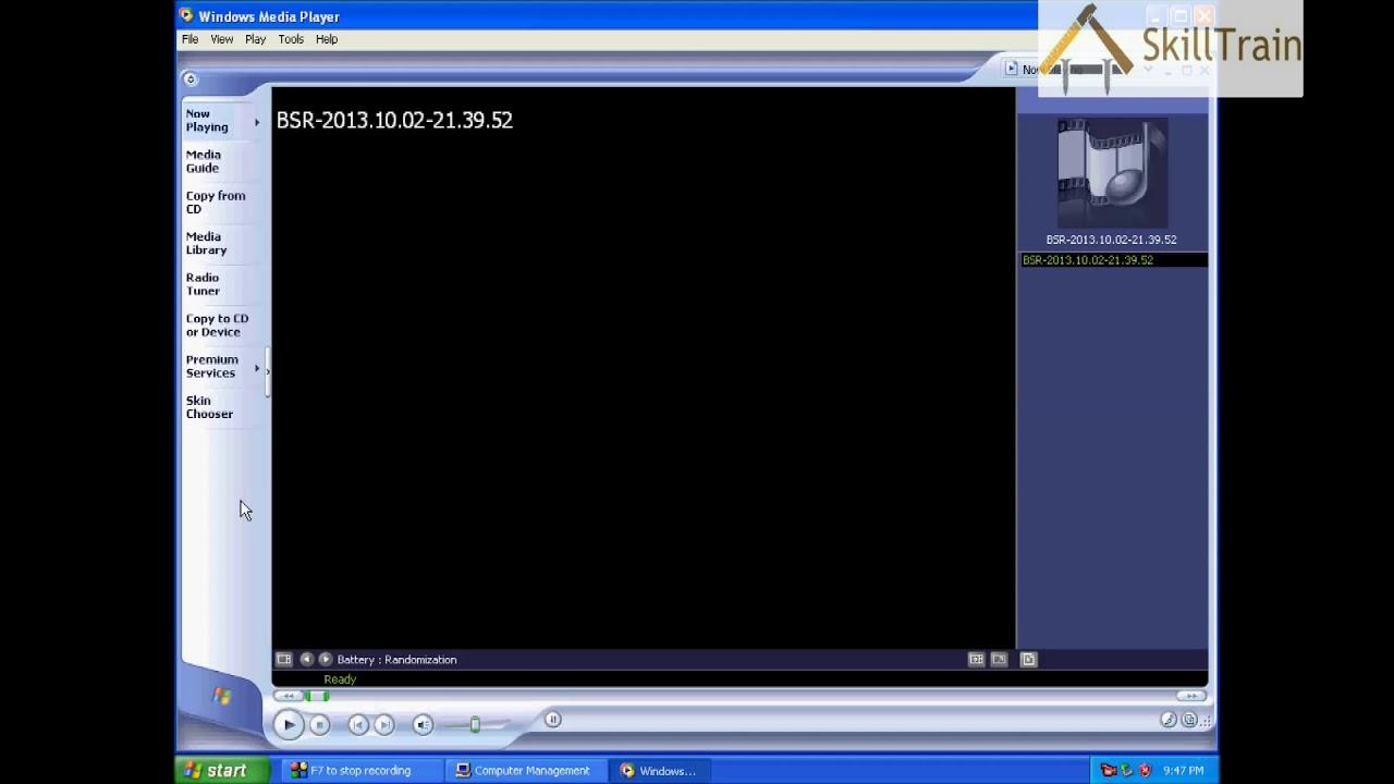 Скачать драйвер для аудиоустройства для windows xp