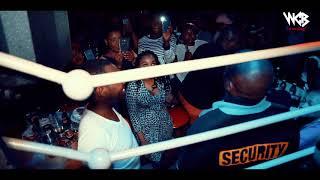Harmonize live Performance in NAIROBI KENYA (CLUB APPEARANCE) PART 2