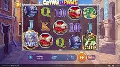 Ich teste Slots in🎲Online Casinos🎲Dieser Automat ist der Wahnsinn / Sicherste Online Casino 2020📜