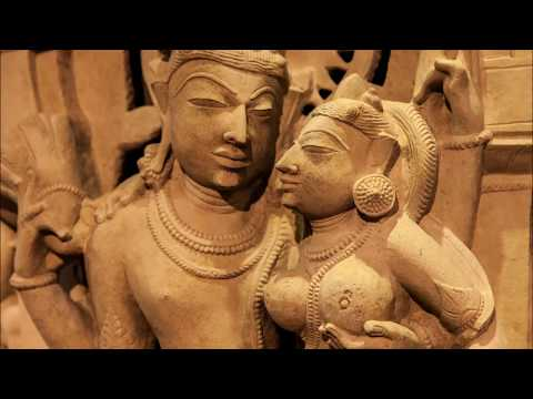 Tantric Yoga Music: Stimulates the Kundalini | Isochronic Tones | Binaural Beats