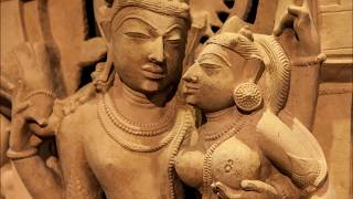 Tantric Yoga Music: Stimulates the Kundalini