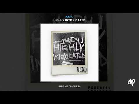 Juicy J ft. A$AP Rocky & Suicide Boys - Freaky