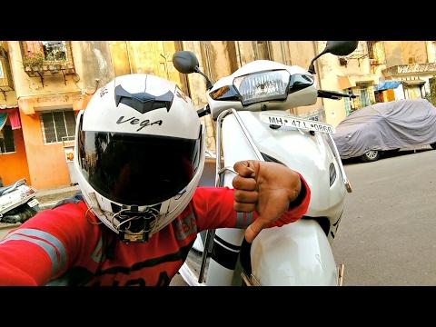 hqdefault - Honda Activa Back Pain