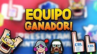 FANTASY ROYALE! EL JUEGO DE 1 MILLON DE GEMAS! TIPS Y ESTRATEGIA! -Adrian Piedra Clash Royale