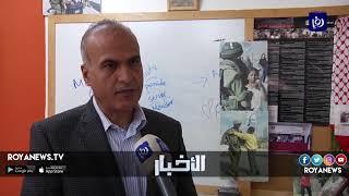 في ذكرى يوم الطفل الفلسطيني .. استمرار انتهاكات الاحتلال بحق الطفولة - (5-4-2019)