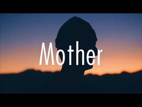 Download Lagu  Charlie Puth - Mother s Mp3 Free