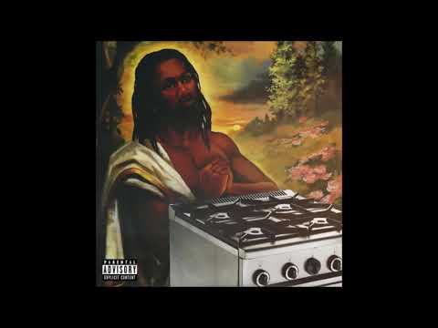 Flee Lord - Loyalty or Death: Lord Talk Vol. 2 (Full Album)