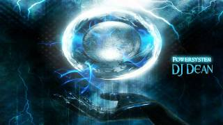【HD】Trance: Powersystem (Maziano Remix)