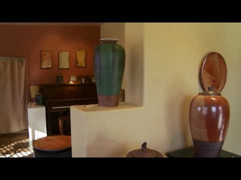 Santa Fe Creative Tourism - Workshops, Classes and Experiences in Santa Fe, New Mexico