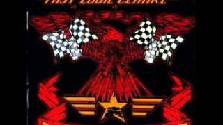 FAST EDDIE CLARKE - IT AIN'T OVER TIL IT'S OVER