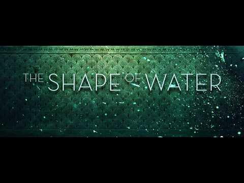 la-javanaise---madeleine-peyroux- -the-shape-of-water---movie-soundtrack