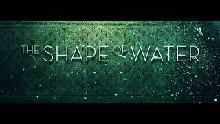 La Javanaise Madeleine Peyroux The Shape of Water Movie