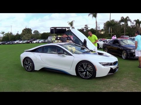 bmw i8 ultimate driving hybrid supercar top speed 159 mph. Black Bedroom Furniture Sets. Home Design Ideas