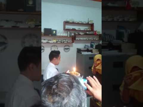 HICP 23 Ulang Tahun We are Teacher
