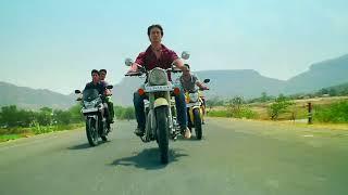Video Aa raat bhar download MP3, 3GP, MP4, WEBM, AVI, FLV Juli 2018