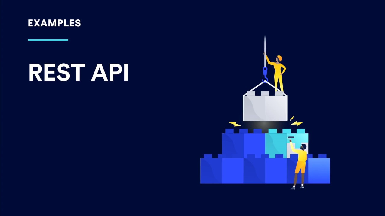 Launch Into New Markets With JIRA Service Desk   AtlasCamp 2017