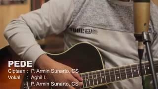 Lagu pop Manggarai Flores terbaru Juli 2017