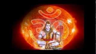 Tum mere Jivan ke dhan-Sudhanshu ji maharaj