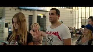 Одноклассницы, трейлер фильма 2016, смотреть на TrailerTv ru