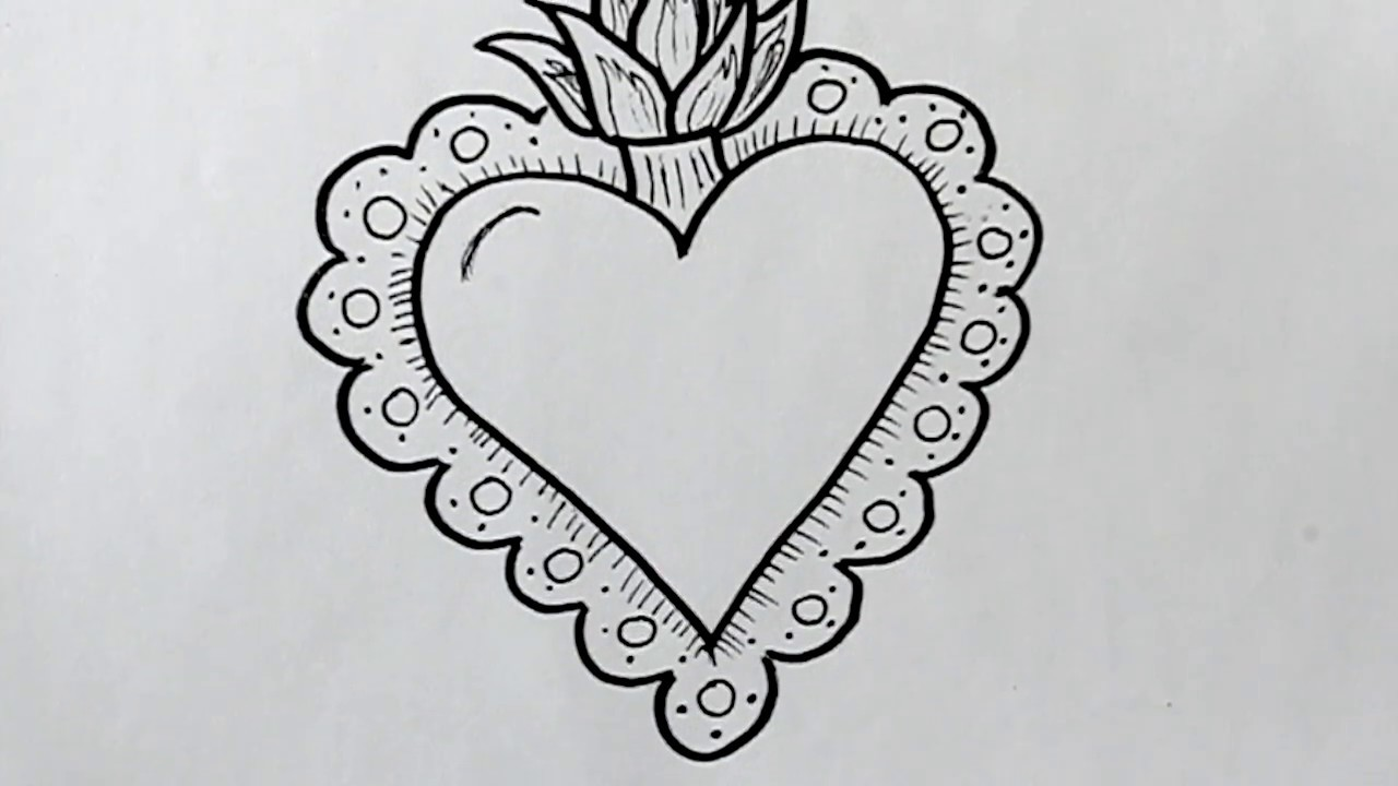 Imagenes De Corazones De Amor additionally Mandalas Faciles De Dibujar Para Descargar together with Creativos Dibujos Para Pintar De Rosas furthermore Imagenes De Dibujos De Aves Para Pintar together with Dibujos De Corazones Con Frases. on rosas para dibujar