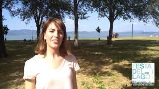 Festa del Lago 2016 a Castiglione del Lago