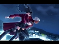 Download OST -  Fate Stay Night : Archer Remix (Emiya Voice) MP3 song and Music Video
