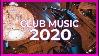CLUB MIX 2020 🎉 Best Mashups Of Popular Songs 🔥