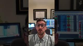 Andrew Schwartzberg - Investment