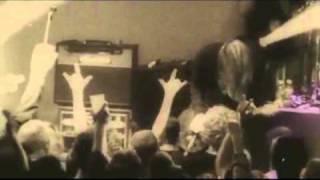 Hatesong - Porcupine Tree(Subtitulada Español)