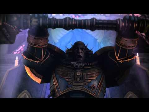 Ultramarines: Warhammer - Full online